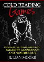 Cold Reading Games ebook PDF