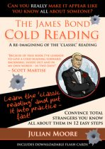 The James Bond Cold Reading ebook PDF