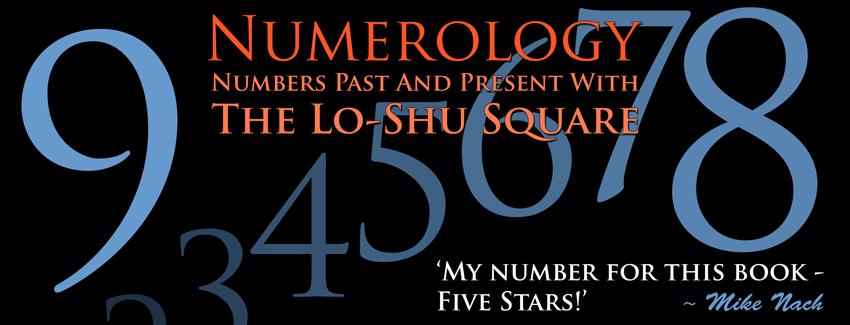 numerology banner