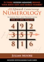 Numerology – Numbers Past And Present With The Lo Shu Square Book ebook PDF