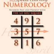 numerology book