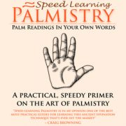palmistry podcast